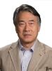 TPS专家-武内老师